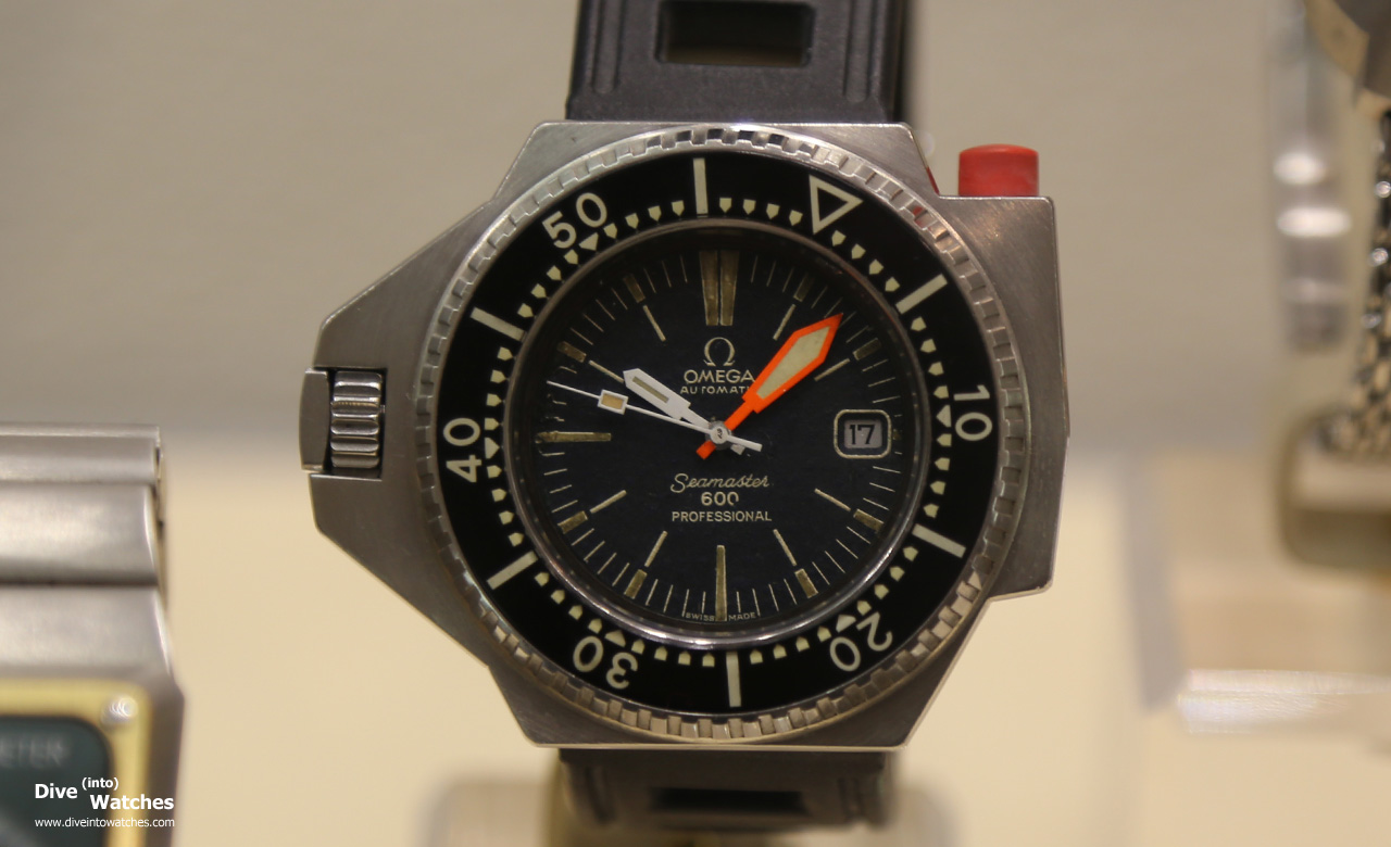 Omega_Seamaster_600_PloProf_Front_Museum_2014_2