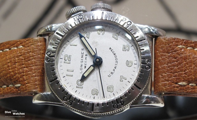 Longines_Vintage_1943_Weems_Front_Museum_2014