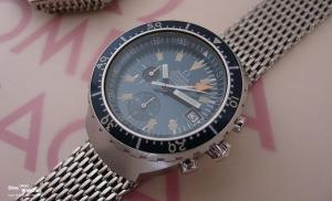 Omega_Vintage_Seamaster_Chrono_120