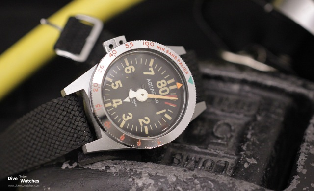 Aquastar_Depth_Gauge_JeanRichard_Front