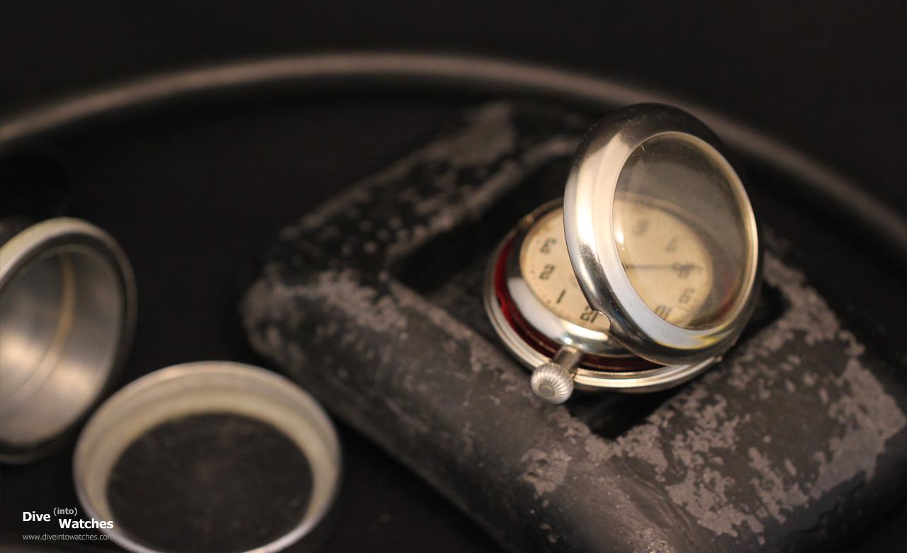 Hard_Hat_Pocket_Watch_Case