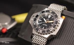 Omega_Seamaster_PloProf_1200_Front