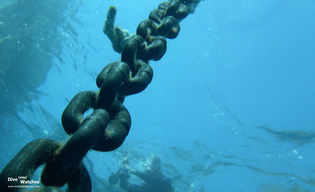 Portofino_Chain_2005