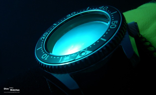 Seiko_Marinemaster_300_Submerged_Reflection
