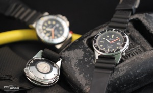 Squale_500_Front_Caseback