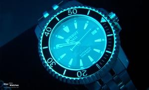 Tissot_Seastar_1000_Submerged