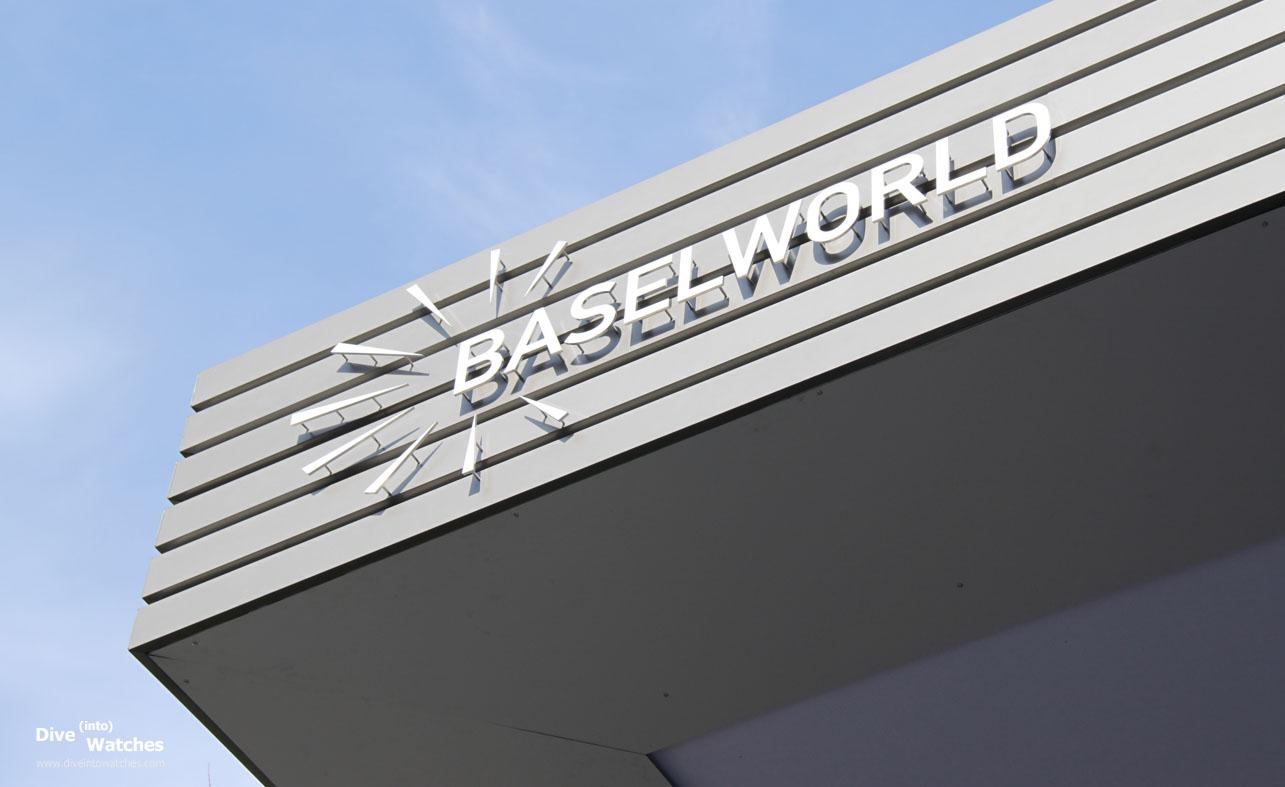 Baselworld_2010