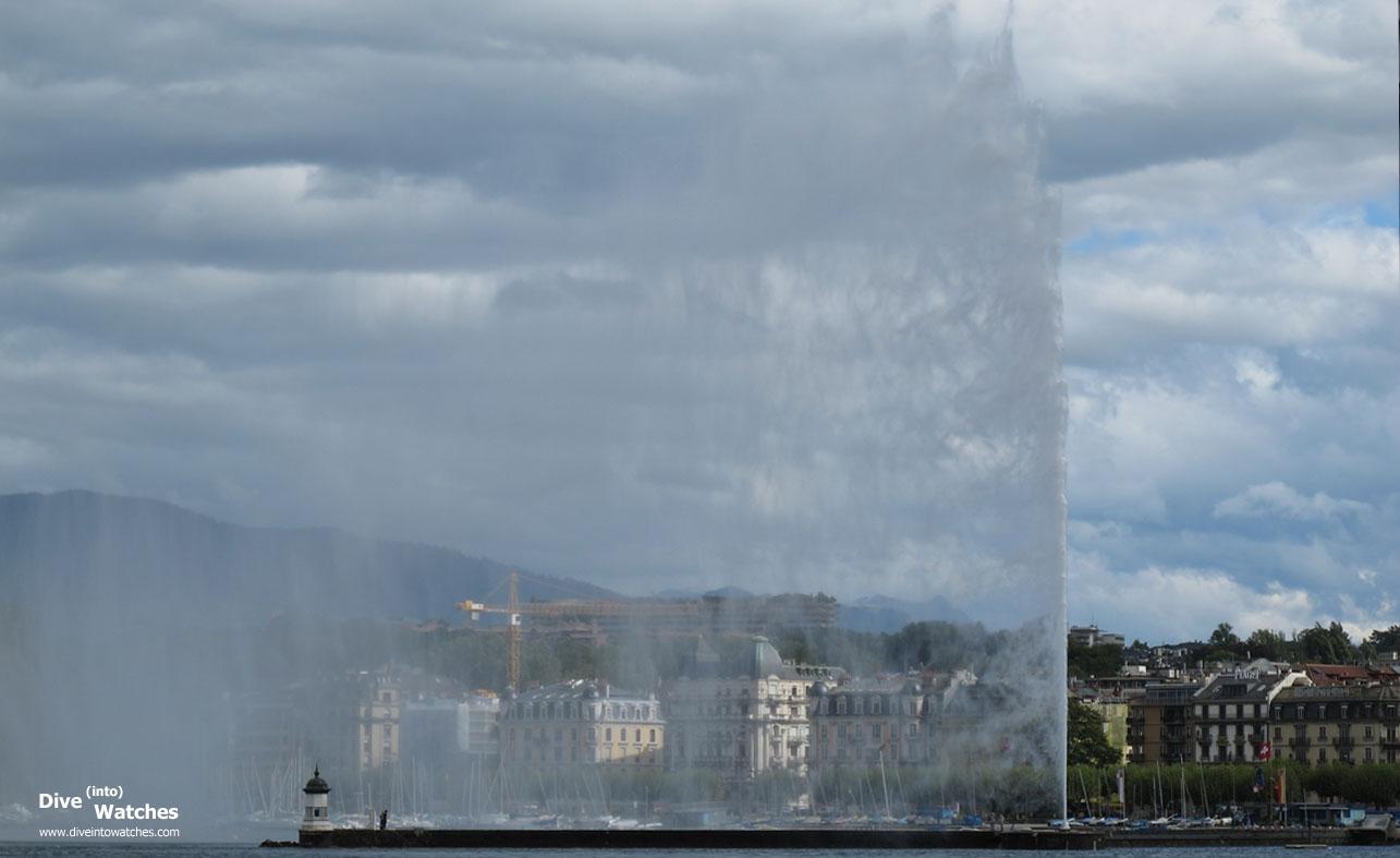 Geneva_2012