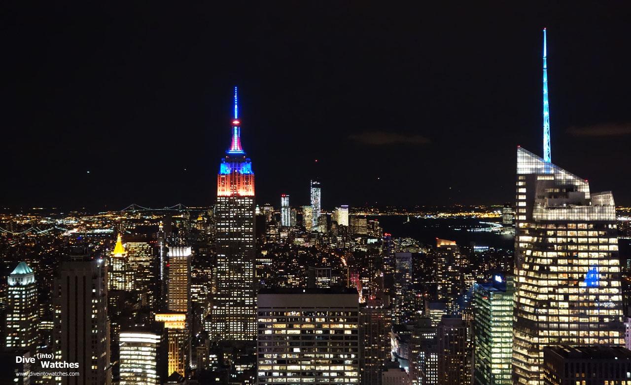 New_York_2013