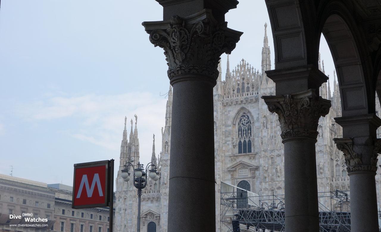 Milano_2013
