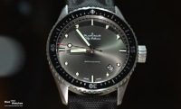 Blancpain_Fifty_Fathoms_Bathyscaphe_SS_Front_Baselworld_2013