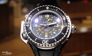 Blancpain_X_Fathoms_Front_2_Baselworld_2013