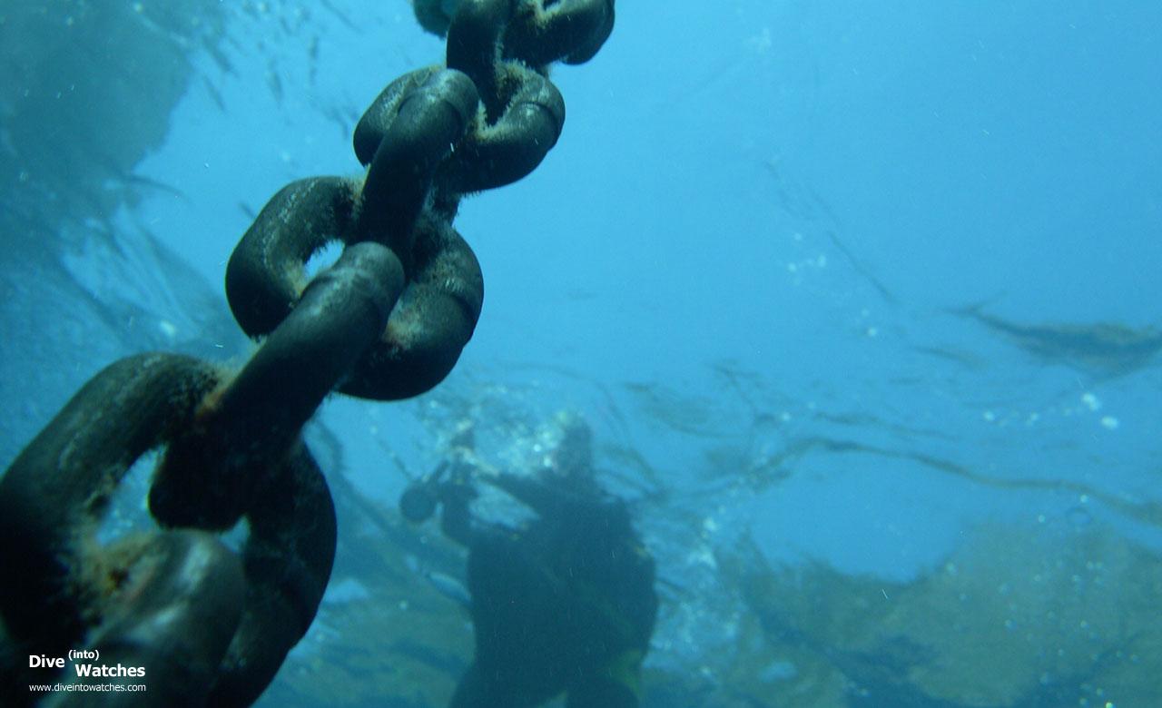 Chain_Portofino_2005