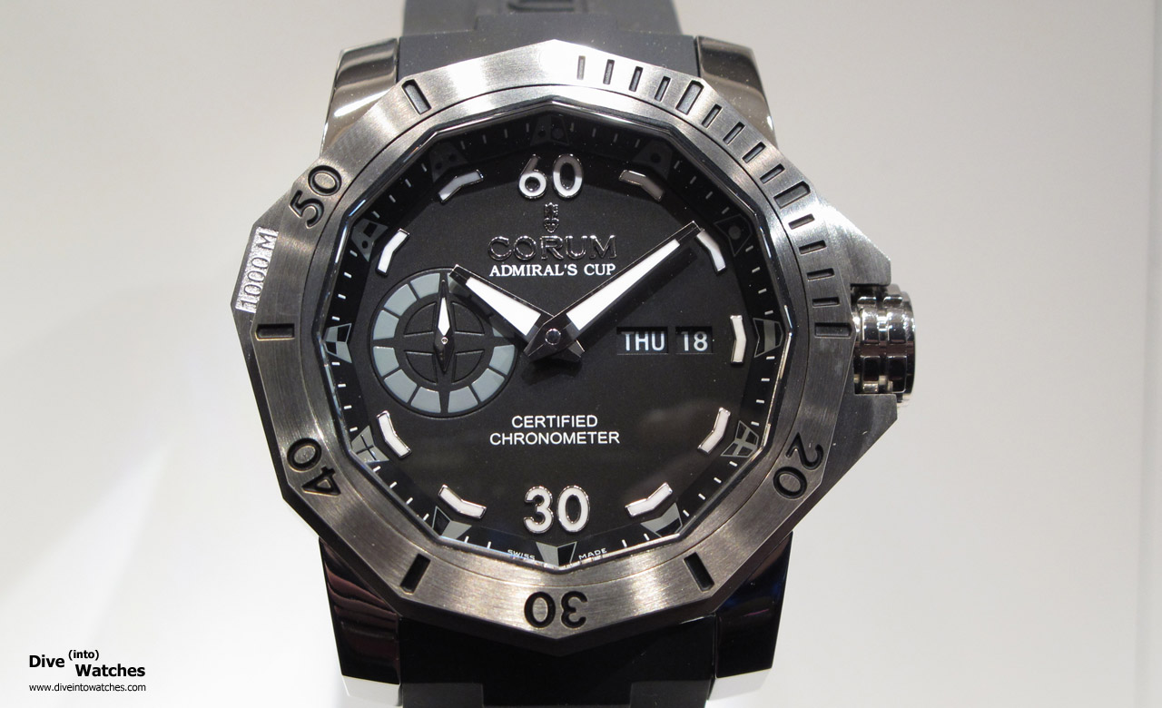 Corum_Deep_Hull_Black_Front_Baselworld_2010