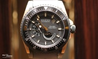 Gucci_Diver_300_RG_Front_Baselworld_2013
