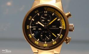 IWC_Aquatimer_Split_Minute_Chrono_Front_IWC_Museum_2007