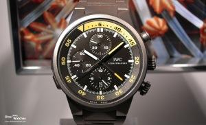 IWC_Aquatimer_Split_Minute_Chrono_Front_SIHH_2005