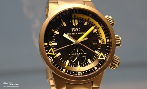 IWC_Deep_One_Front_IWC_Museum_2007