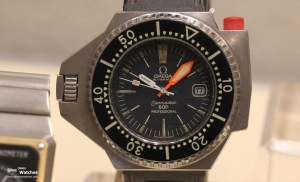 Omega_Seamaster_600_PloProf_Front_Museum_2014
