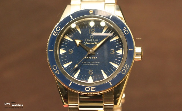 Omega_Seamaster_Master_Coax_Platinum_LM_Front_Baselworld_2014