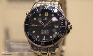 Omega_Seamaster_Professional_Blue_Front_Museum_2014