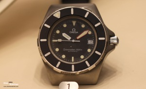 Omega_Vintage_Seamaster_Professional_1000_Ti_Prototype_Front_Museum_2014