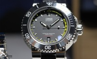 Oris_Depth_Gauge_Front_Baselworld_2013