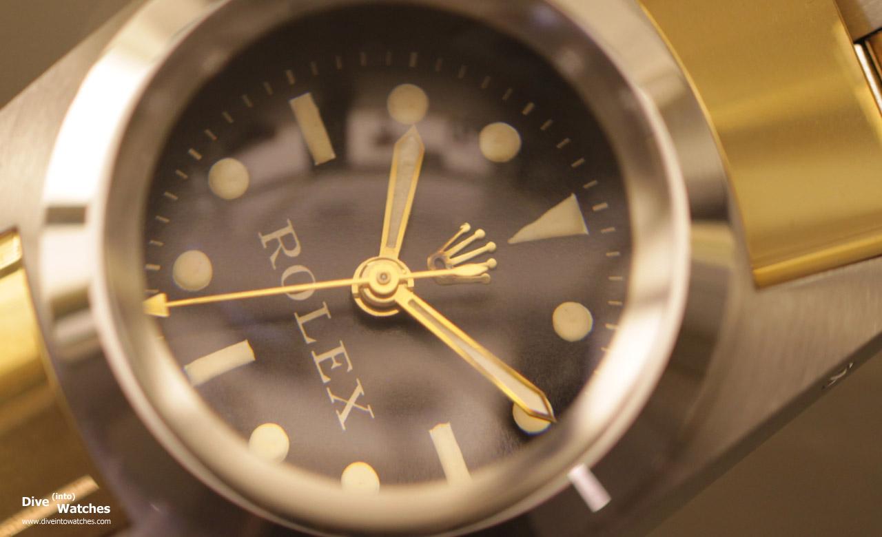 Rolex_Vintage_Deepsea_Special_36_Dial_Beyer_2014