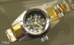 Rolex_Vintage_Deepsea_Special_36_Front_Beyer_2014