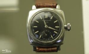 Rolex_Vintage_Oyster_1933_Front_Beyer_2014