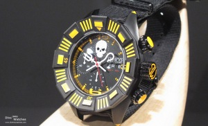 Tempvs_Compvtare_Sea_Sheperd_Front_Baselworld_2010