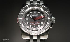 Tudor_Hydro_1200_Front_Baselworld_2009