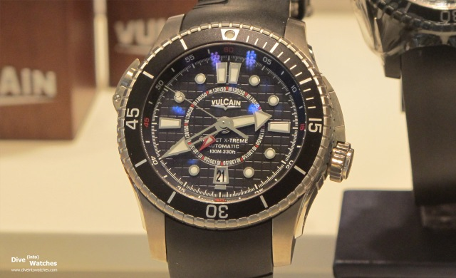Vulcain_Cricket_Nautical_XTreme_Front_Geneva_2012
