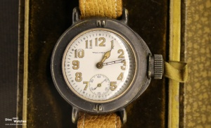 Waltham_Vintage_Canteen_Wristwatch_Front_MIH_2014