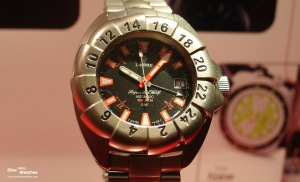 Zodiac_Vintage_Super_Seawolf_GMT_1992_Front_Baselworld_2006