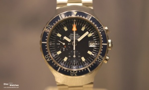 Omega_Seamaster_Professional_Chrono_120_Front_Museum_2014