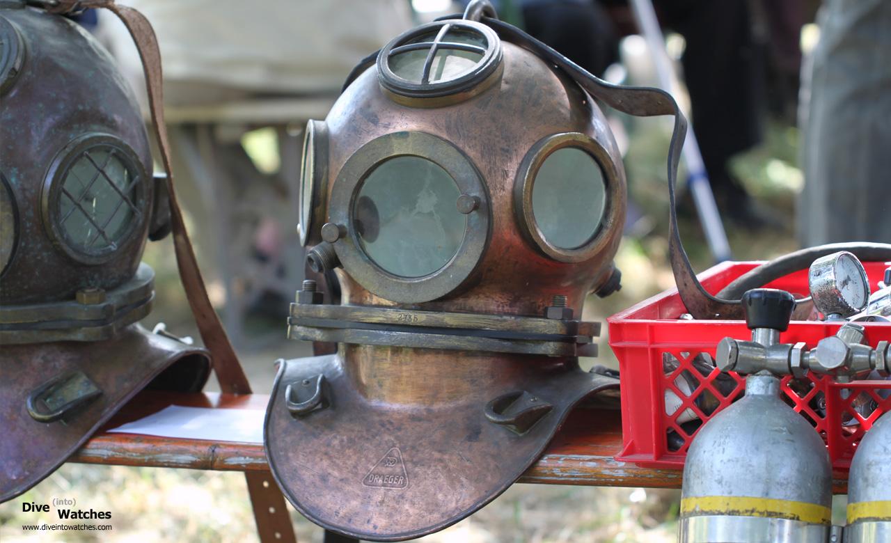 Dive_Helmets_HTG_2014