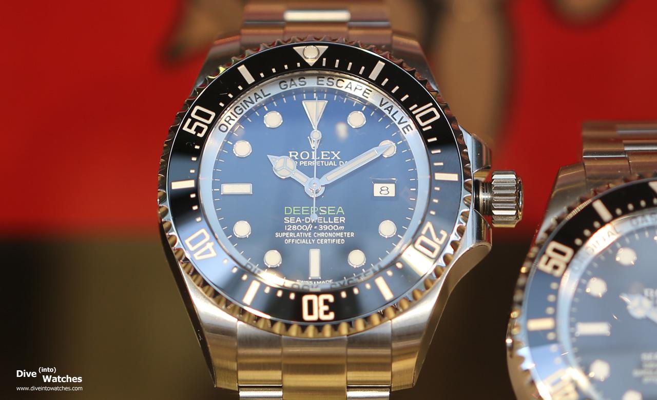 Rolex_Sea-Dweller_Deepsea_D-Blue_Front_Winterthur_2_2014