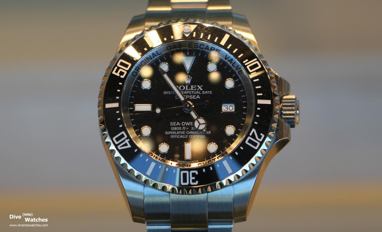 Rolex_Sea-Dweller_Deepsea_Front_Geneva_2014