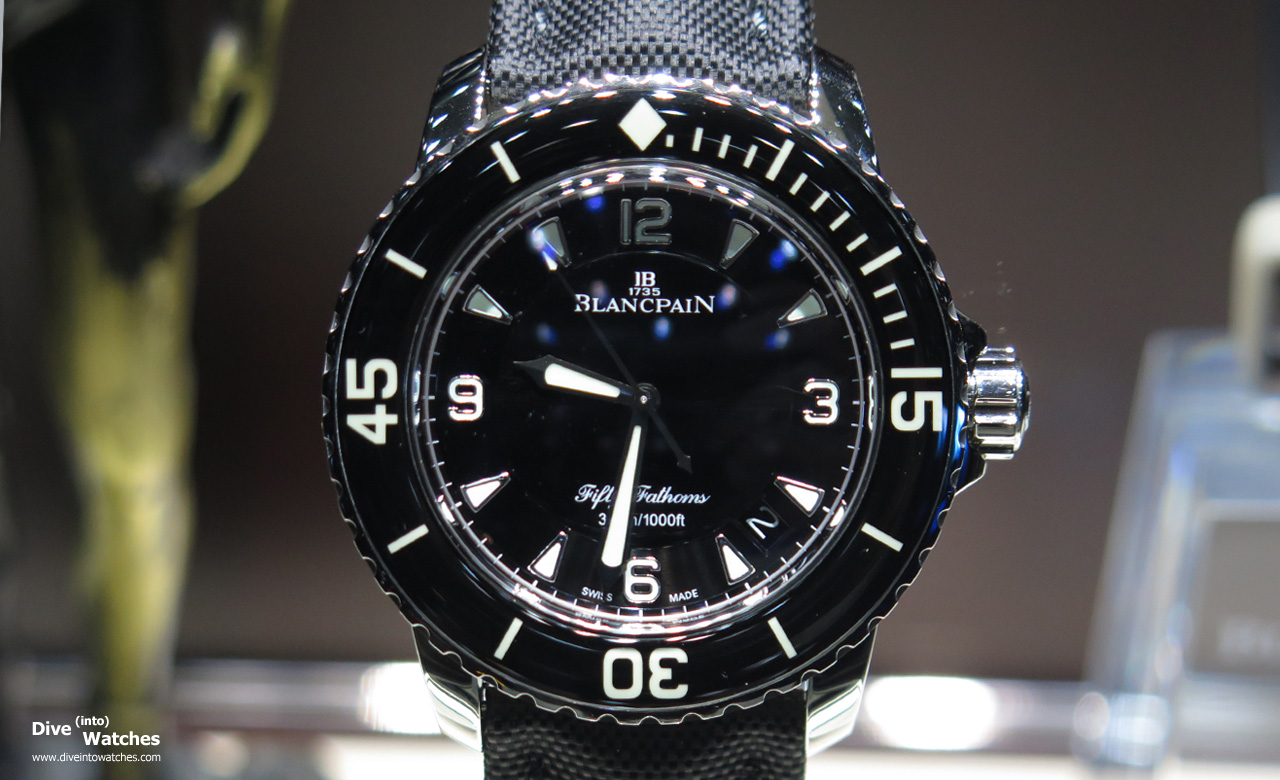 Blancpain_Fifty_Fathoms_Front_Antibes_2014