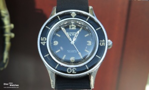 Blancpain_Vintage_Fifty_Fathoms_1953_Antibes_2014