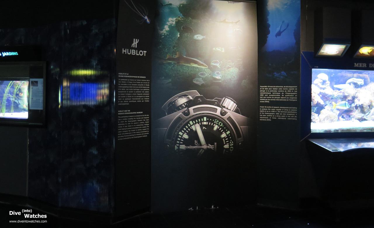 Hublot_Oceanographic_4000_Musee_Oceanographique_Monaco_2014