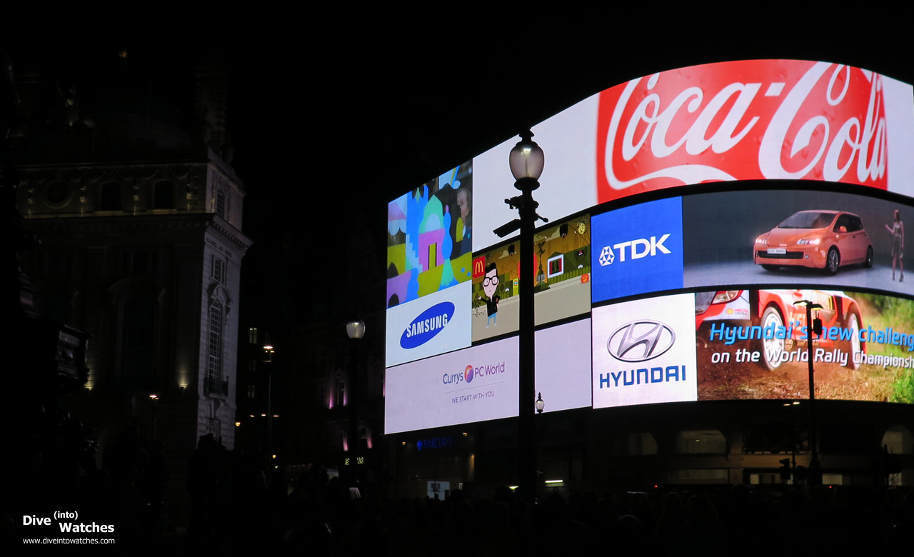 London_Picadilly_2014