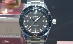 Omega_Seamaster_Master_Coax_SS_LM_Front_Zurich_2014