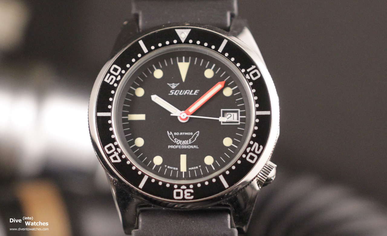 Squale_500_Front_2014