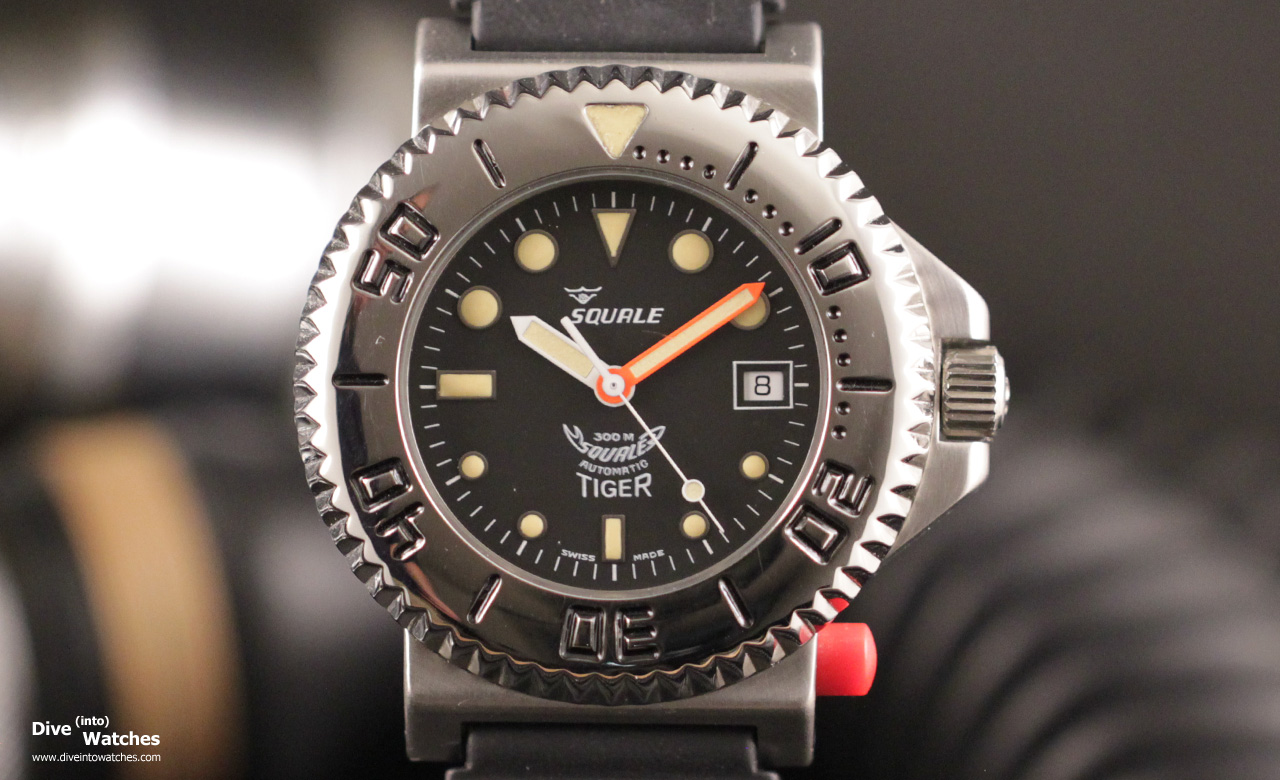 Squale_Tiger_Front_2014