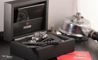 Tudor_Pelagos_Box