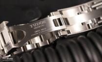 Tudor_Pelagos_Clasp_Logo