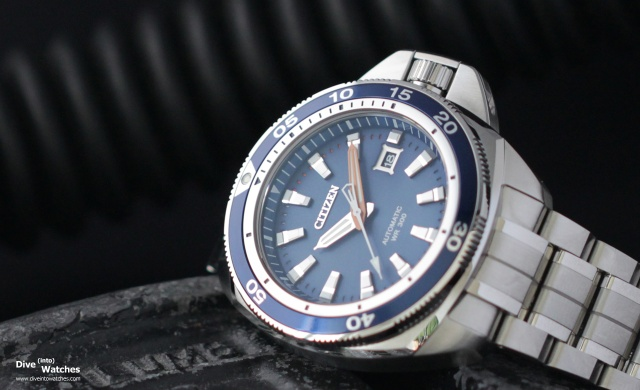 Citizen_Signature_Collection_Grand_Touring_Dive_Watch_300_Blue