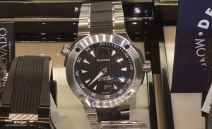Movado_SE_Extreme_Diver_New_York_2014